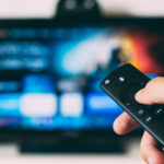 What Channels are Free with the FireStick: Try These First