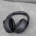 Best TV Headphones for Seniors and Hard of Hearing in 2021